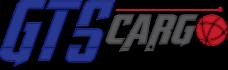 GlobalTech Smart Cargo
